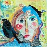 Blackbird SOLD