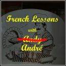 First Place: French Lessons with Andre