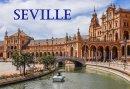 First:  Seville