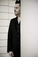 Andrew Radley Counter Tenor 2 ©BenjaminHarte