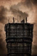 Arkham©www.benjaminharte.co.uk-25