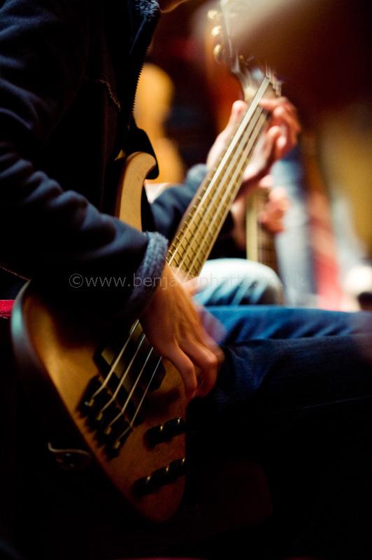 Bass-guitar--©www.benjaminharte.co.uk-71
