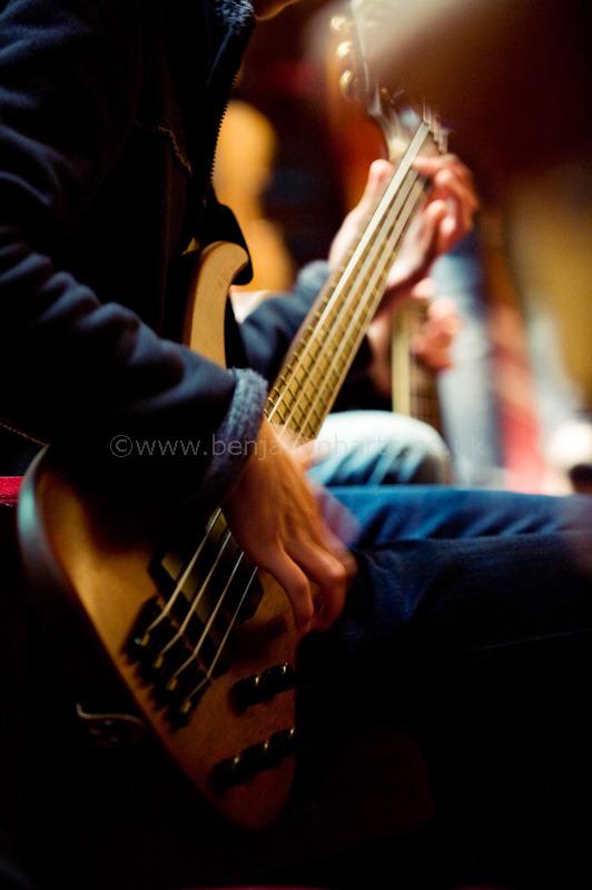 Bass-guitar-©www.benjaminharte.co.uk-33