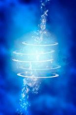Blue-rings-©www.benjaminharte.co.uk