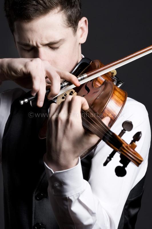 Callum-Smart-violinist-©www.benjaminharte.co.uk-40