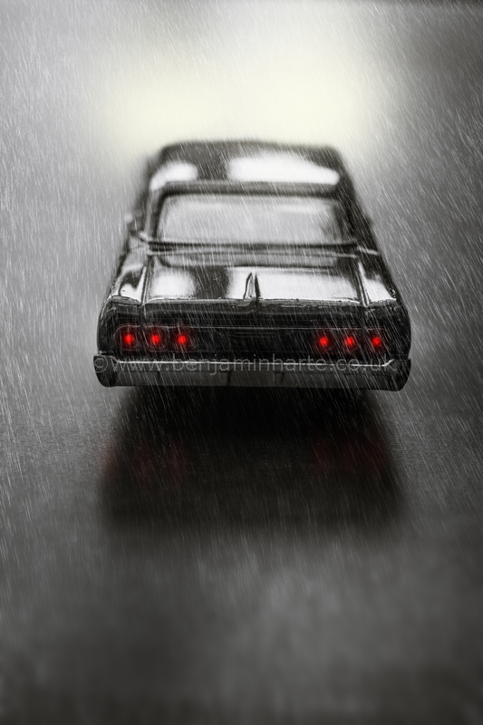 Car-in-rain©BenjaminHarte