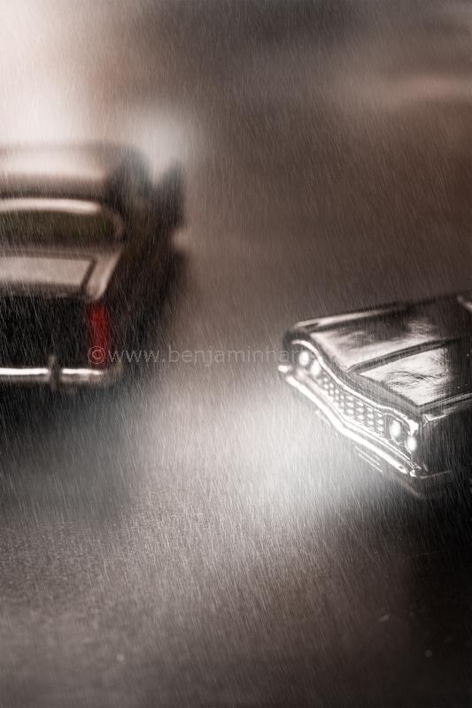 Cars-in-rain©BenjaminHarte
