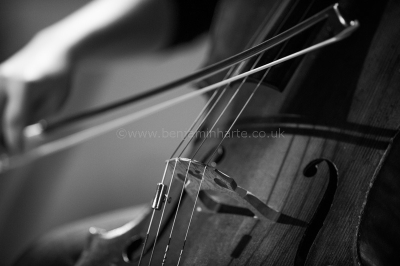 Cellist-in-concert-©www.benjaminharte.co.uk-59