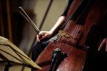Cellist-in-discussion-©www.benjaminharte.co.uk-4