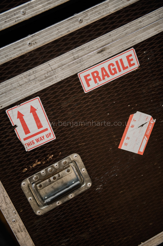 Classical-music-reportage-photography-©www.benjaminharte.co.uk-47