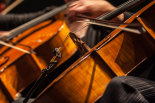 Classical-music-reportage-photography-©www.benjaminharte.co.uk-42