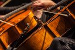 Classical-music-reportage-photography-©www.benjaminharte.co.uk-42