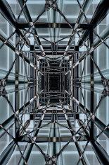 Complicated-structure-©www.benjaminharte.co.uk