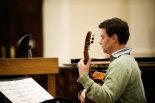 Craig-Ogden-in-rehearsal-©www.benjaminharte.co.uk-43