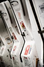 Double-bass-flight-cases-©www.benjaminharte.co.uk-46