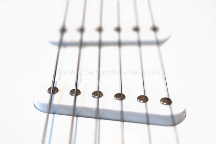 Electric-guitar-pickups-©www.benjaminharte.co.uk-78