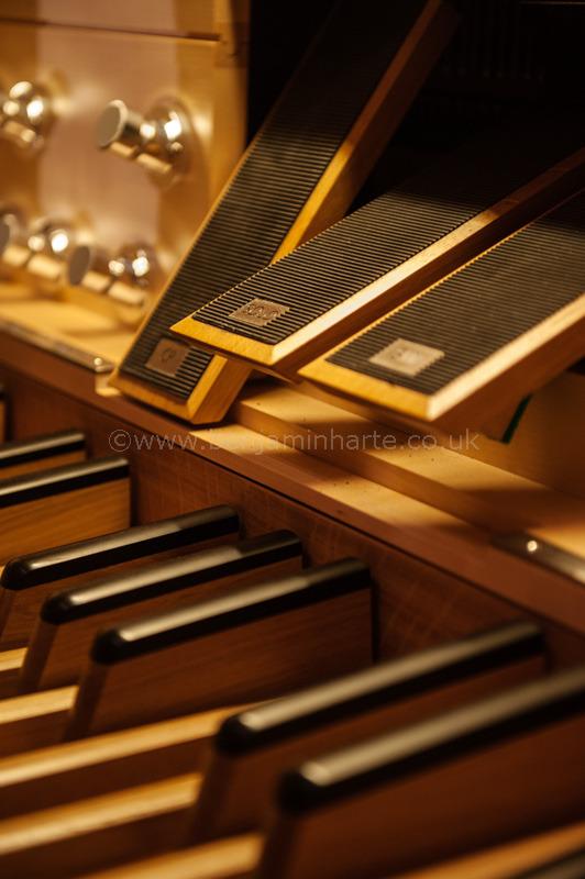 Elton-John-organ-detail-©www.benjaminharte.co.uk-69