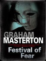 Festival of Fear