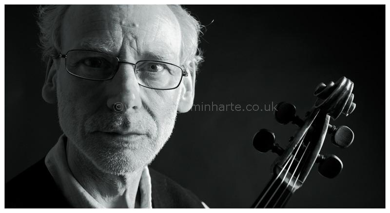Fitzwilliam-String-Quartet-viola-©www.benjaminharte.co.uk-15