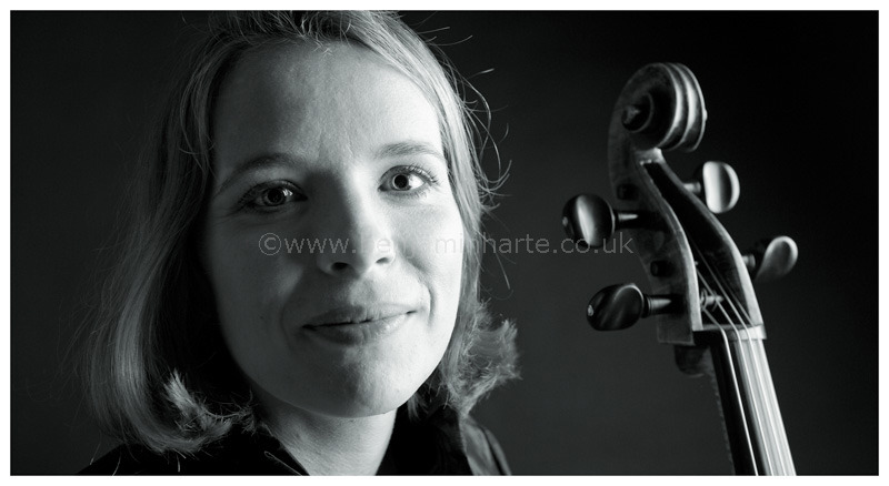 Fitzwilliam-String-Quartet-viola-©www.benjaminharte.co.uk-16