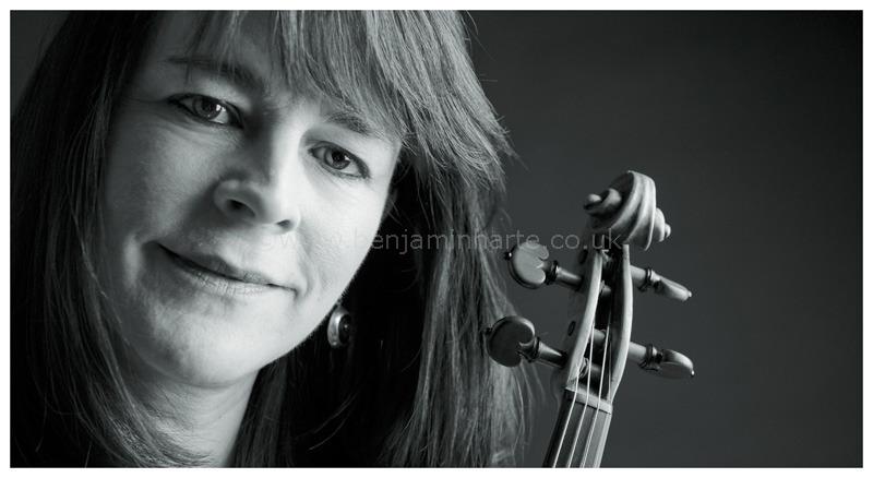 Fitzwilliam-String-Quartet-violin-1-©www.benjaminharte.co.uk-13