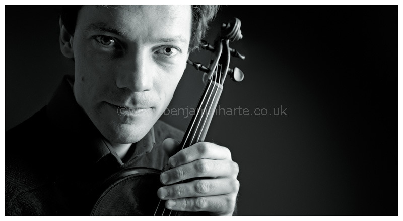 Fitzwilliam-String-Quartet-violin-2-©www.benjaminharte.co.uk-14