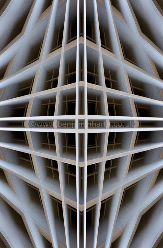 Geometric-abstract-©www.benjaminharte.co.uk
