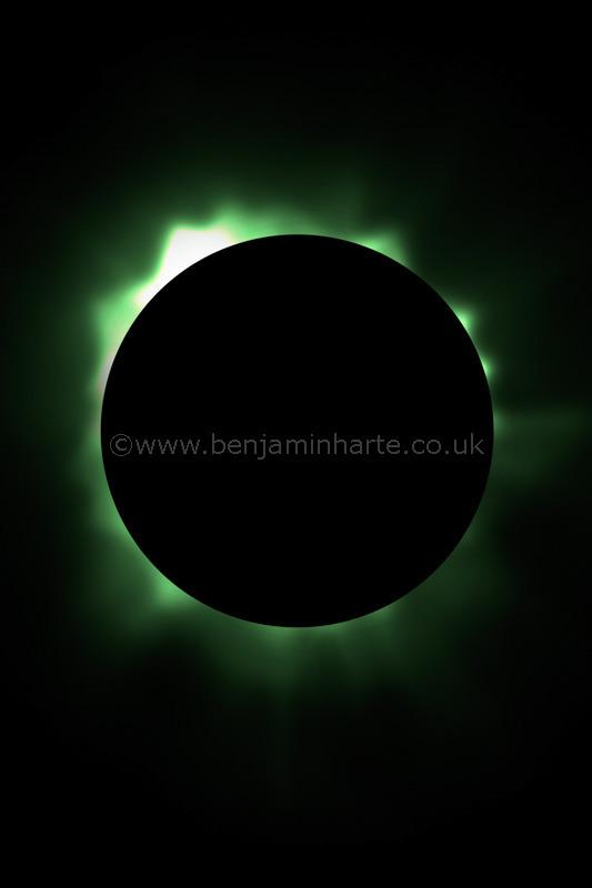 Green-glow-©www.benjaminharte.co.uk