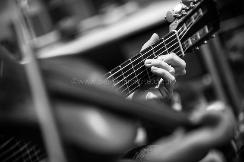 Guitar-and-violin-©www.benjaminharte.co.uk-25