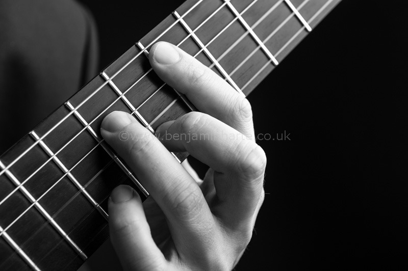 Guitar-chord-©www.benjaminharte.co.uk-50