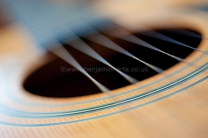 Guitar-closeup-©www.benjaminharte.co.uk-68