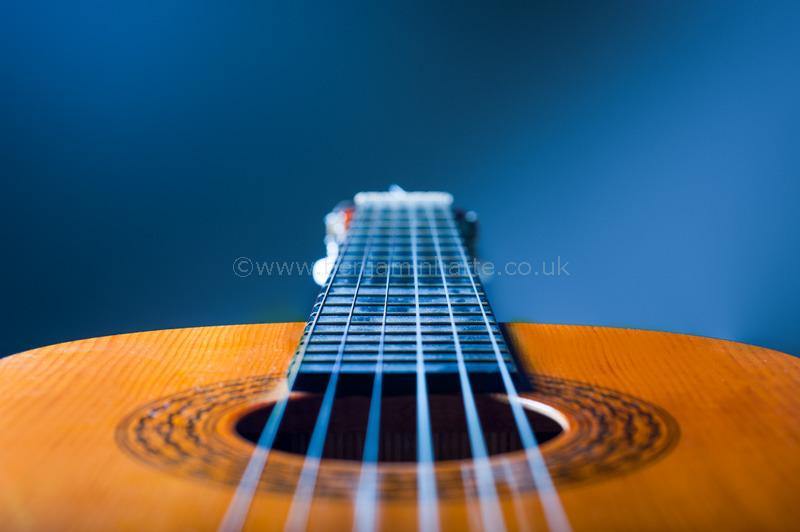 Guitar-©www.benjaminharte.co.uk-62