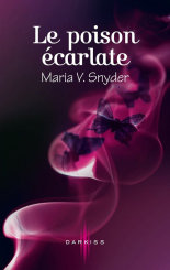 Le poison Ecarlate