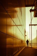 Man©BenjaminHarte
