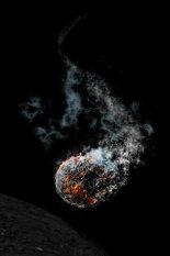Meteor-©www.benjaminharte.co.uk