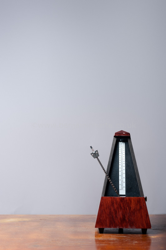 Metronome-©www.benjaminharte.co.uk-72