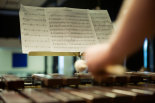 Music-education©BenjaminHarte-10
