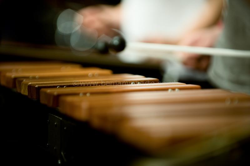 Music-education©BenjaminHarte-2