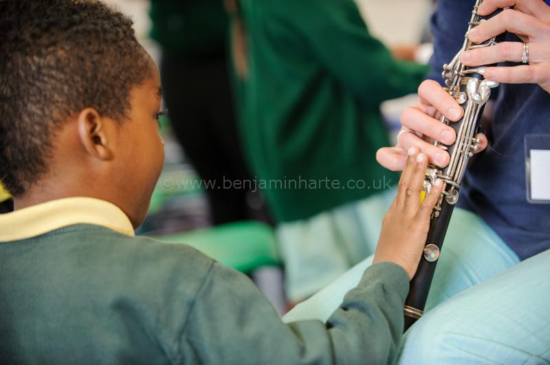 Music-education©BenjaminHarte-29