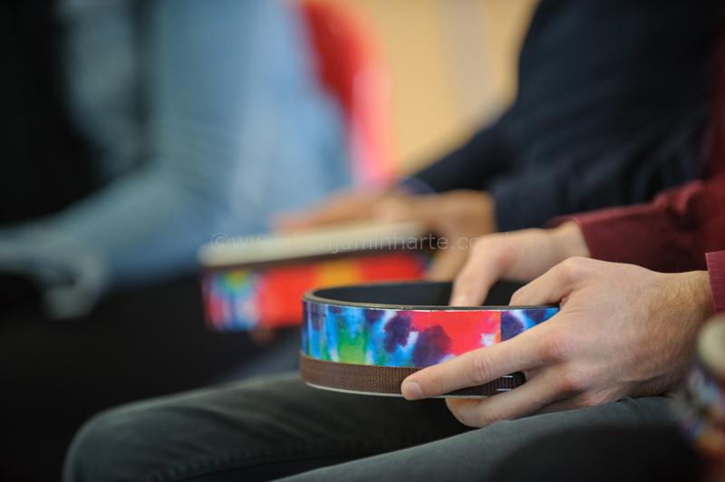 Music-education©BenjaminHarte-36