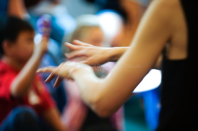 Music-education©BenjaminHarte-4