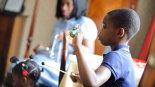 Music-education©BenjaminHarte-44
