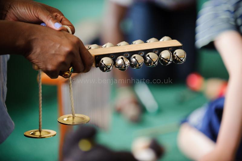 Music-education©BenjaminHarte-47