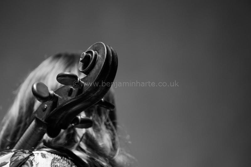 Music-education©BenjaminHarte-50