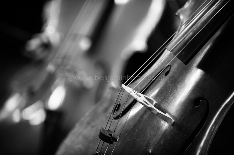 Music-education©BenjaminHarte-8