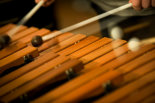 Music-education©BenjaminHarte-9