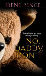 No Daddy Don't