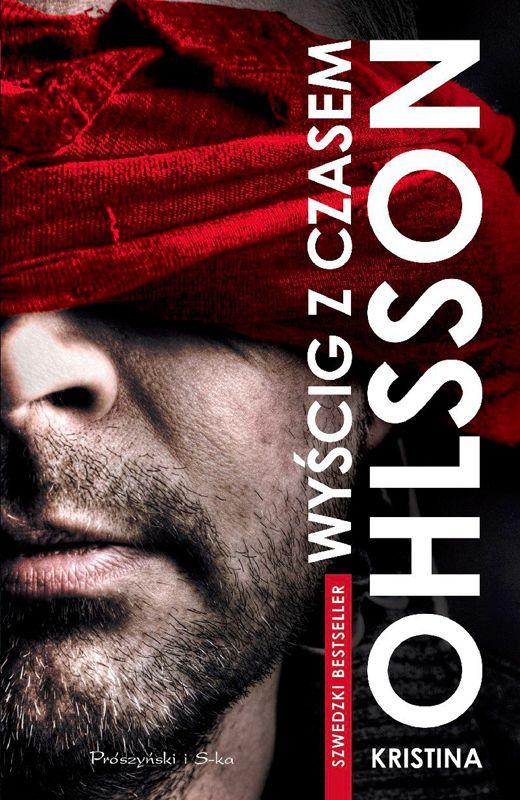 Ohlsson