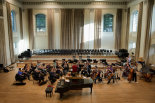 Orchestral-rehearsal-at-Henry-Wood-Hall-©www.benjaminharte.co.uk-41