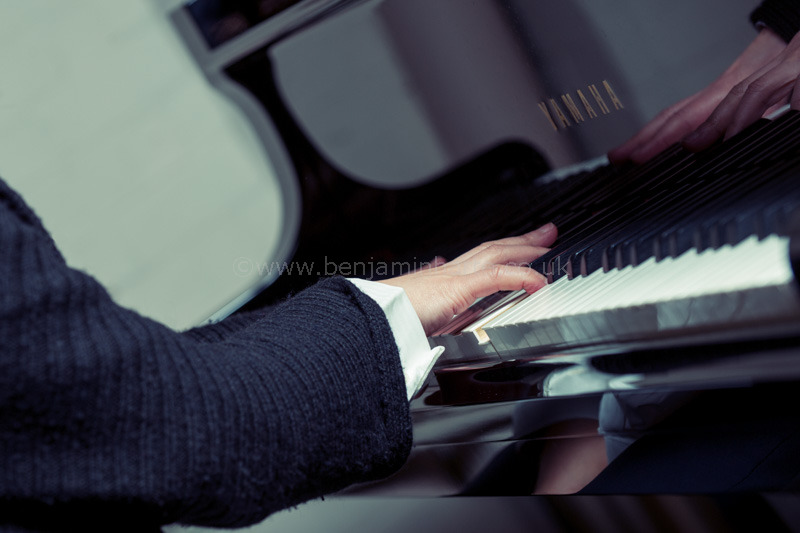 Pianist-©www.benjaminharte.co.uk-67